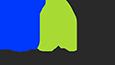 DnRTechnologies Logo
