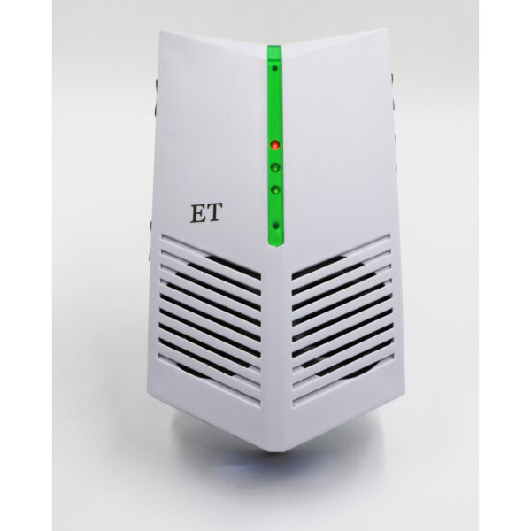 ET PEST CONTROL | Targets Insects/ Bats/ Bugs